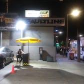 Photo of Faultline Bar