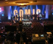 Photo of Gotham Comedy Club