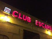 Photo of Club Escape