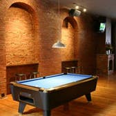 Photo of GYM SPORTSBAR