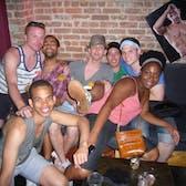 Photo of XES Lounge