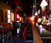 Photo of 9th Avenue Saloon