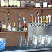 Photo of Pecs Bar