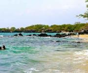 Photo of Wailea Bay Beach
