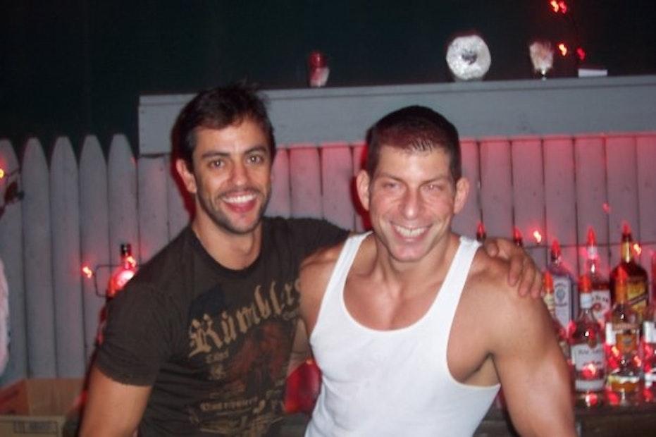 Photo of Macho Bar