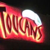 Photo of Toucans Tiki Lounge