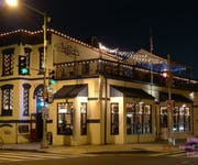 Photo of Nellie's Sports Bar