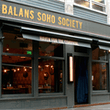 Photo of Balans Soho No. 60