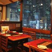 Photo of Okonomiyaki Honjin