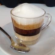 Photo of Impala-Coffee Kaffeerösterei