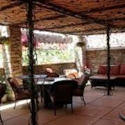 Photo of La Scala Restaurant