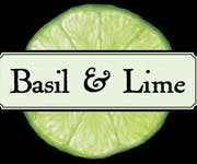 Photo of Basil & Lime