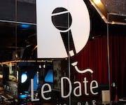 Photo of Le Date Karaoke