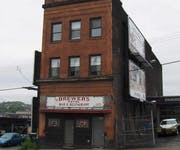 Photo of Brewer's Hotel Bar