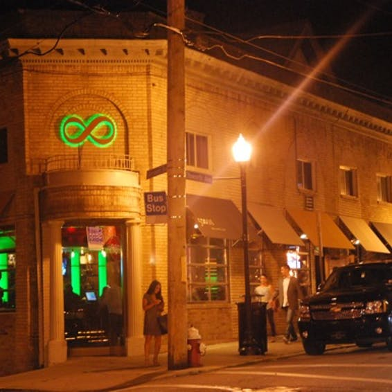 Photo of 5801 Video Lounge & Cafe