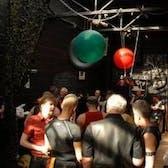 Photo of PumpJack Pub