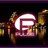 Photo of Pulse (CLOSED)