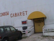 Photo of Rainbow Cabaret/Playhouse Theatre