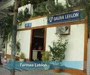 Photo of Termas Leblon
