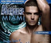 Photo of Club Aqua Miami