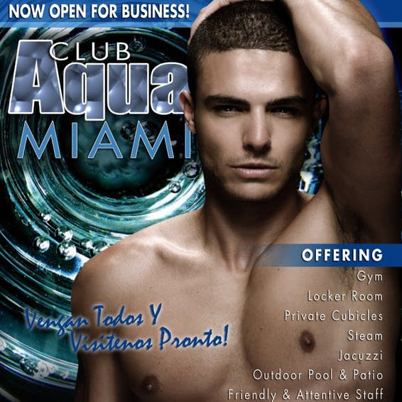 Miami Hook up Club gratuit Islamabad site de rencontre