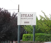 Photo of Steam Portland