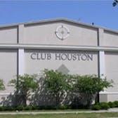 Photo of Club Houston