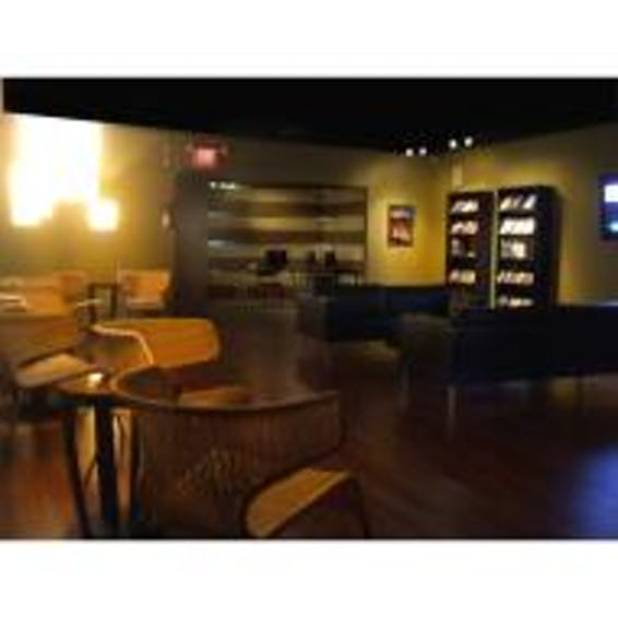 Photo of Manifest4U (Closed, Seeking new Location)
