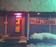 Photo of Akron Steam and Sauna