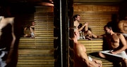 Photo of Sauna Condal