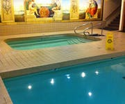 Photo of Roman Holiday Health Club II