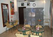 Photo of x-mahan-nah- Vapor Cancun