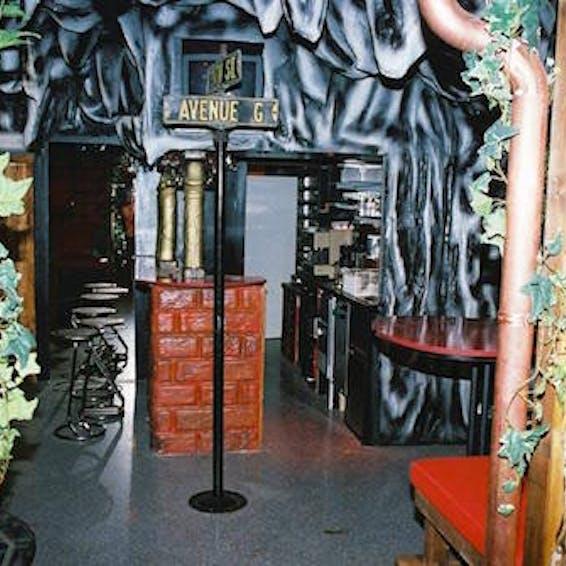 Kino-Labyrinth reviews, photos - Innere Stadt - Vienna