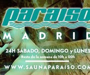 Photo of Sauna Paraiso