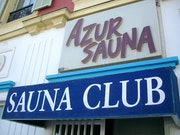 Photo of Azur Sauna
