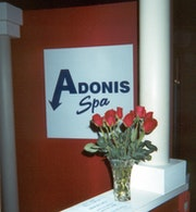 Photo of Adonis Spa