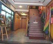 Photo of Rainbow Sauna Taipei