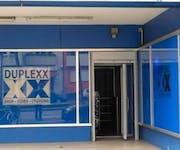 Photo of Duplexx (Schöneberg)