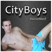 Photo of CityBoys