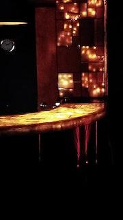 Photo of RedDooR Bathhouse