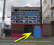 Photo of Xteamworks