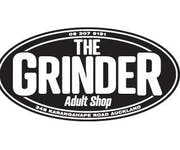 Photo of Grinder K'rd - Gay Adult Shop & Cruise