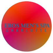 Photo of Eros Men's Spa