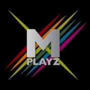 Photo of Man Playz