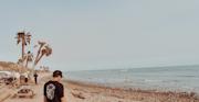 Photo of San Onofre Beach