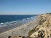 Photo of Black's Beach
