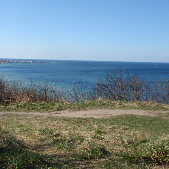 Photo of Tisvildeleje Beach