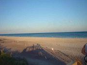 Photo of The Pines Beach