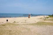 Photo of Community Beach Park