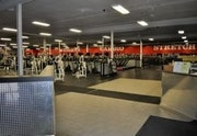 Photo of World Gym